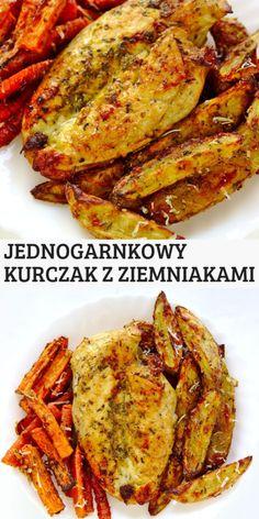 Tandoori Chicken, Chicken Wings, Grilling, Gluten Free, Healthy, Breakfast, Ethnic Recipes, Dom, Fondue