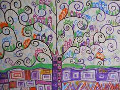 Kindergarten  Art Class: ΑΓΕΛΑΣΤΗ  ΠΟΛΙΤΕΙΑ
