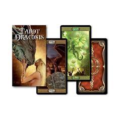 Tarot, Money Clip, Elf, Tarot Cards, Tarot Decks