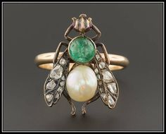 mughal gems /& jewellery 925 Sterling Silver Ring Natural Milky Opal Gemstone Fine Jewelry Ring for Women /& Girls Size 5.25 U.S
