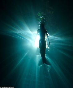 mermaids - Bing Images