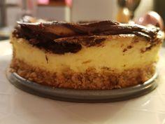 Fett & Forstand - Make Keto Great Again! Tiramisu, Keto, Ethnic Recipes, How To Make, Food, Meals, Yemek, Eten, Tiramisu Cake