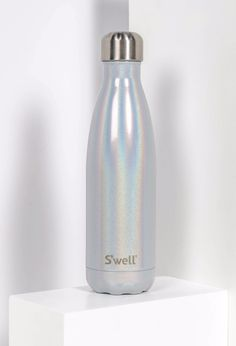 Milky Way S'well Bottle