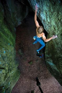 www.boulderingonline.pl Rock climbing and bouldering pictures and news Climbing | How to Dy