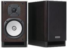 オーディオ&ビジュアル製品情報:ピュアスピーカー>D-NFR9TX|オンキヨー株式会社