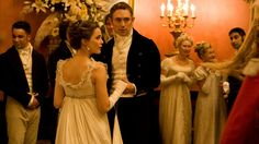 Austenland! Here are 30 clean romance novels to enjoy...