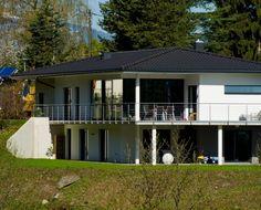 Haus 4 House
