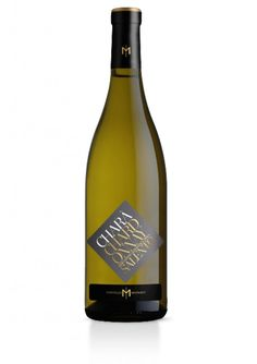 CHARA' Chardonnay Castello Monaci