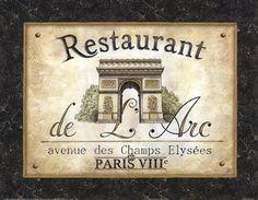 Restaurant+de+l'Arc