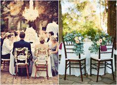 cadeira-noivos-personalizadas-5