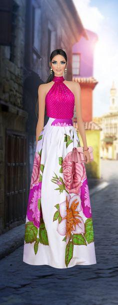 Covet Fashion, Women's Fashion, Fashion Outfits, African Dolls, Fashion Design Sketches, Fasion, Marker, Fashion Dolls, Puzzles
