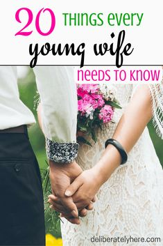 Young Marriage, Broken Marriage, Marriage Goals, Happy Marriage, Marriage Advice, Love And Marriage, Relationship Tips, Christian Wife, Christian Marriage
