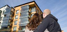 מדד קייס-שילר הישראלי מחירי הדירות ממשיכים לעלות - גלובס