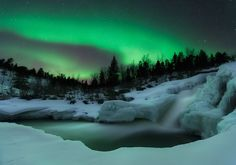 Its a kind of magic by Arild Heitmann on 500px