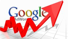 Google adword is new way to promote your business online. You have to think first which key words are most profitable for your business and when your add campaign gives you highest rate of investments: http://poweronnet.blogspot.com/2015/10/most-effective-way-to-maximise-google.html