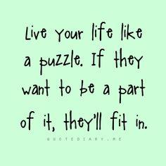 Quote Diary