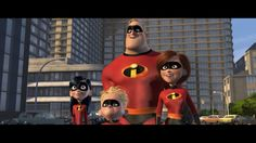"""Script Analysis: """"The Incredibles"""" – Part 6: Takeaways http://best-fotofilm.blogspot.com/2016/08/script-analysis-incredibles-part-6.html  Reading scripts. Absolutely critical to learn the craft of screenwriting. The focus of this weekly series is a deep structural and thematic analysis of each script we read. Our daily schedule:  Monday: Scene-By-Scene Breakdown  Tuesday: Plot  Wednesday: Characters  Thursday: Themes  Friday: Dialogue  Saturday: Takeaways  Today: Takeaways.  This week, we…"""