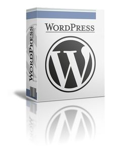 How to Create a WordPress Website In Steps? A perfect guide for new website owners. Check this guide and create your amazing website today.