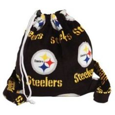 Pittsburgh Steelers Gift Stickers | Football Christmas Gifts ...
