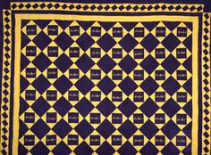 crown royal quilts - Page 5