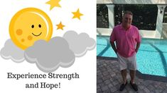Experience Strength and Hope through Spiritual Wholeness - Course in Mir...