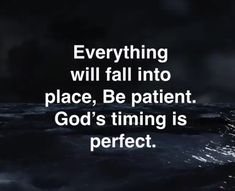 Moments like these where I'm so restless and just so hope, wish and dream.  Lord, let me exercise your perfect patience.