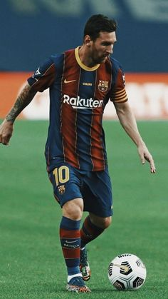 Football Players Images, Best Football Players, Football Is Life, Football Boys, World Football, Soccer Players, Messi Team, Messi And Ronaldo, Messi 10
