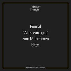 Sprüche / Alltag You are in the right place about Funny Quotes disney Here we offer you the most bea Faith Quotes, True Quotes, Motivational Quotes, School Photos, Quotes For Kids, True Words, Funny Photos, The Funny, About Me Blog