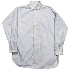http://www.e-workers.net/aclothing/shirt_hathaway2/1.htm