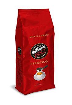 Caffè Vergnano 1882 Espresso Ganze Bohnen, 1er Pack (1 x ... https://www.amazon.de/dp/B0039ONB14/ref=cm_sw_r_pi_dp_x_EYk.xbT2N6MNH
