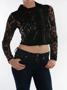 10 Gambar Women s Sweaters best seller psy cloth terbaik  9cdf1ed75df69