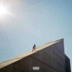 Daniel Caesar (2) - Freudian (File, Album) at Discogs