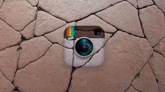Una web permite conocer el teléfono y email de los usuarios de Instagram por tan solo 10 dólares
