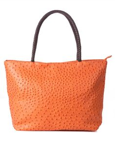 Cane Handbags for Women | Bags for Women | Pinterest | Handbags ...