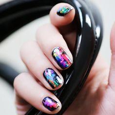 nail designs/creative nail design/design nails/nail art designs/nail design/nail design ideas/nail polish designs/creative nail design/beautiful nails