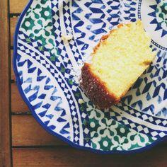 Best butter cake recipe    fat mum slim