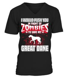 # Great Dane Halloween Funny Gifts T-shirt .  Great Dane Halloween Shirt.Best present for Halloween, Mother's Day, Father's Day, Grandparents Day, Christmas, Birthdays everyday gift ideas or any special occasions.HOW TO ORDER:1. Select the style and color you want:2. Click Reserve it now3. Select size and quantity4. Enter shipping and billing information5. Done! Simple as that!TIPS: Buy 2 or more to save shipping cost!This is printable if you purchase only one piece. so dont worry, you will…