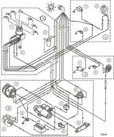 Épinglé sur Wiring
