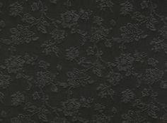 Grupo LAMADRID   Editor textil