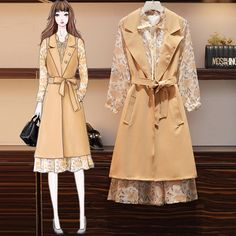 Korean Girl Fashion, Ulzzang Fashion, Korean Street Fashion, Kpop Fashion Outfits, Korean Outfits, Fashion Drawing Dresses, Fashion Illustration Dresses, Fashion Dresses, Stylish Dress Designs