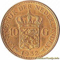 Crypto Bitcoin, Gold Money, Gold And Silver Coins, Antique Coins, World Coins, Diamonds And Gold, Rare Coins, Coin Collecting, Bronze