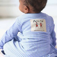 Slaapzak go go bag merino raspberry Go To Sleep, Baby Sleep, Organic Baby, Organic Cotton, Havelock North, Pharmacy Gifts, Go Bags, Coloring For Kids, Baby Gear