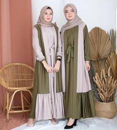 Striped Tee, Hijab Fashion, Raincoat, Women Wear, Shirt Dress, Skinny, Stylish, Sexy, Womens Fashion