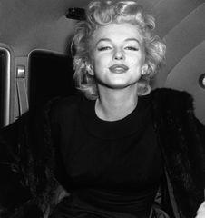 Trowbridge Birthday Marilyn 22416