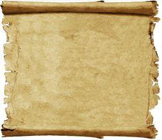 Background-Pergaminho-2.png (1183×1025)