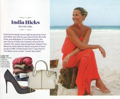 Delta Sky December Issue India Hicks resized 600