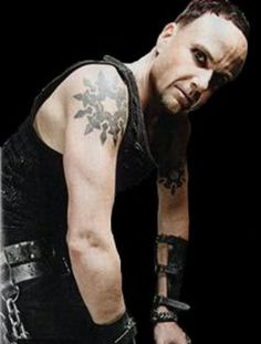 URFS Paul Landers - http://urfspaullanders.tumblr.com/post/74060807793