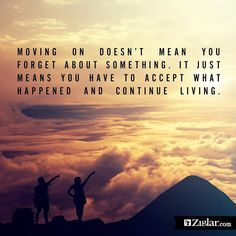#IGetU2C #quote #QOTD #quotation #motivation #quoteoftheday #leadership #inspiration #N21NA