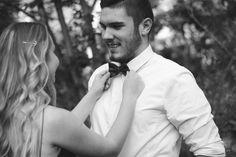 #photography #couple #formal #portrait #photographyskills #couplegoals Couple Goals, Portrait, Couple Photos, Formal, Couples, Photography, Couple Shots, Preppy, Photograph