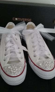 a1315748157a 31 Best Bling Sneakers images